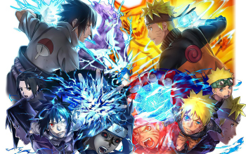 6 Chidori Naruto Hd Wallpapers Background Images Wallpaper Abyss