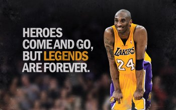 175 Kobe Bryant Hd Wallpapers Background Images Wallpaper Abyss