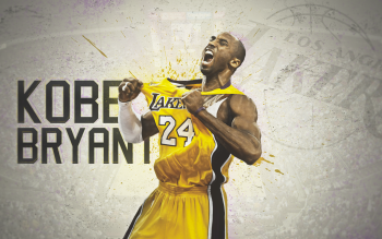175 Kobe Bryant Hd Wallpapers Background Images Wallpaper Abyss Page 5