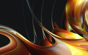 Abstracto - Digital Art Wallpapers and Backgrounds ID : 106632