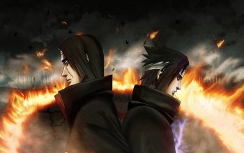 Anime - Naruto Wallpapers and Backgrounds ID : 106952