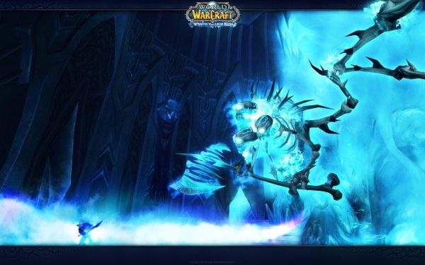 Video Game World Of Warcraft Warcraft Counter Strike HD Wallpaper | Background Image