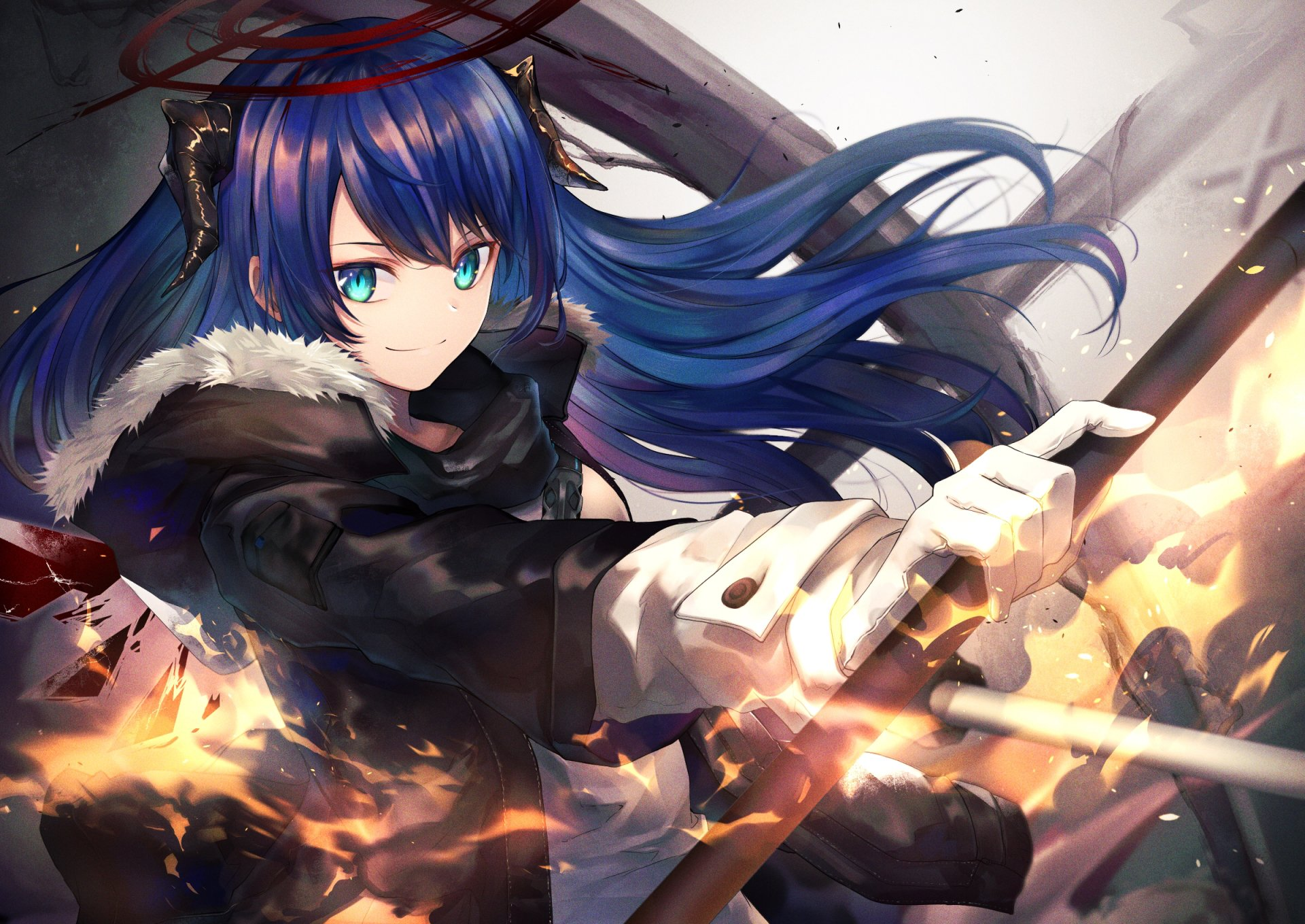 Wallpapers ID:1080359