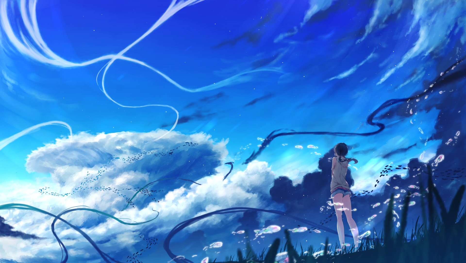 Wallpapers ID:1081600