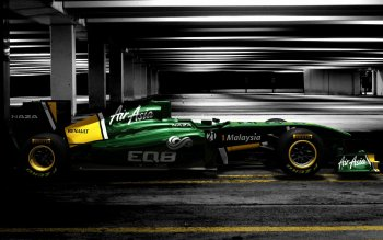 Sports - F1 Wallpapers and Backgrounds ID : 109140