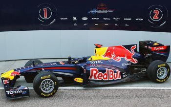 Sports - F1 Wallpapers and Backgrounds ID : 109150