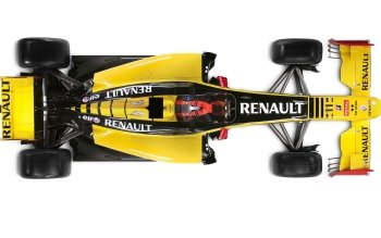 Deporte - F1 Wallpapers and Backgrounds ID : 109152