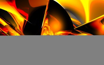 Abstract - Digital Art Wallpapers and Backgrounds ID : 109220