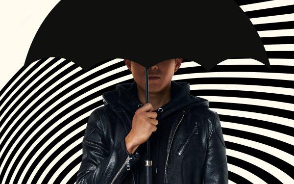 TV Show The Umbrella Academy HD Wallpaper   Background Image