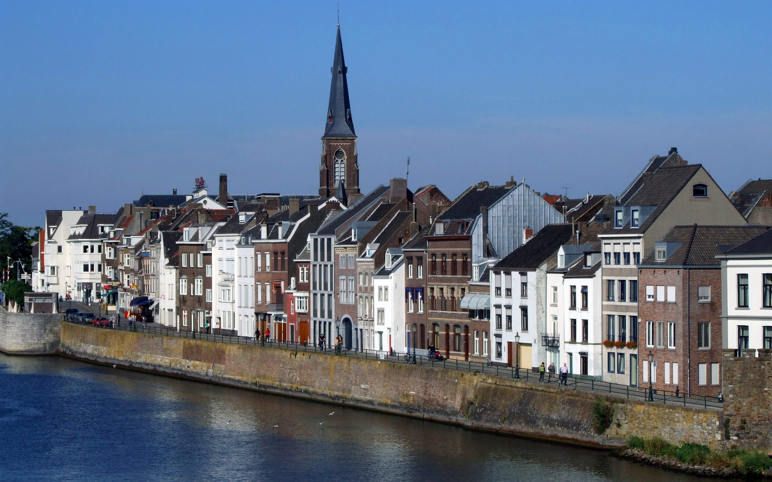 Maastricht hd wallpaper background image 2560x1600 - Maastricht mobel ...
