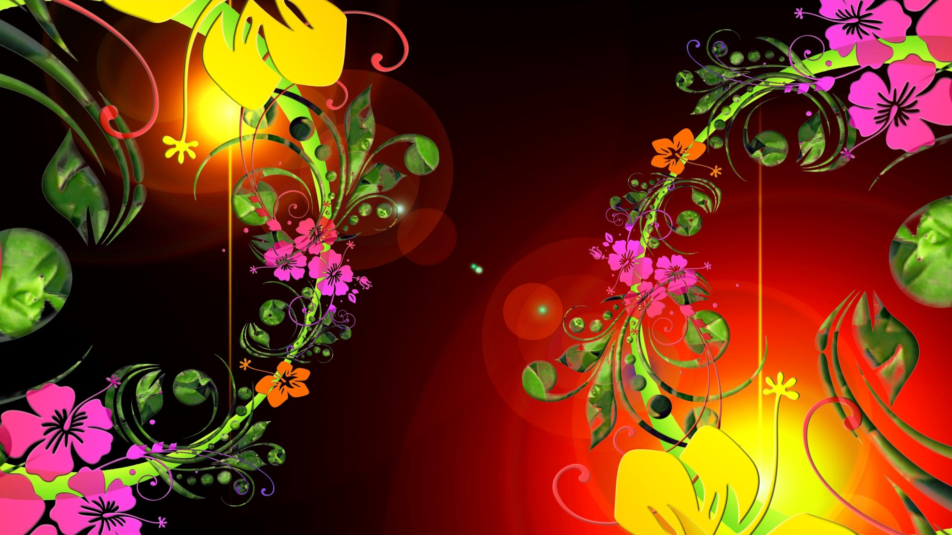Wallpapers ID:1109182