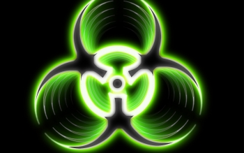 Sci Fi - Biohazard Wallpapers and Backgrounds ID : 1102