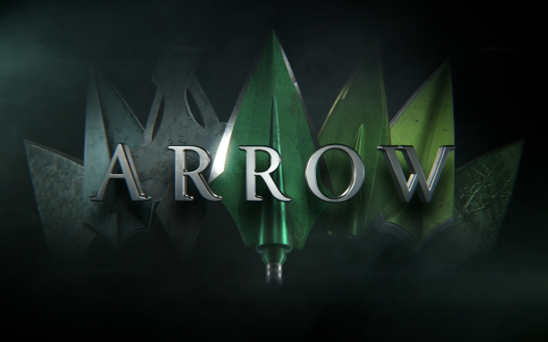 TV Show Arrow HD Wallpaper | Background Image