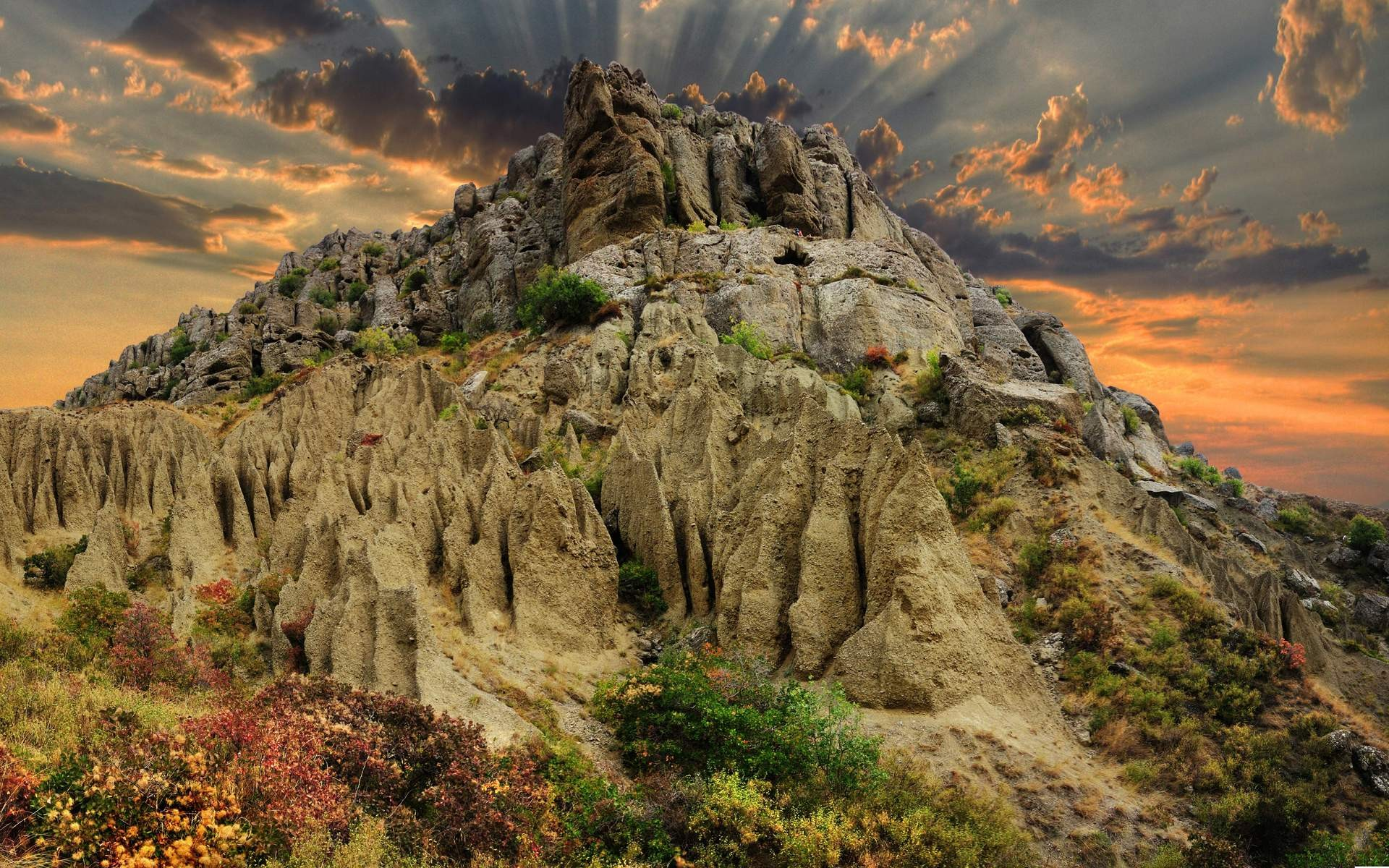 Photography Background Wallpapers: HDR Full HD Wallpaper And Background