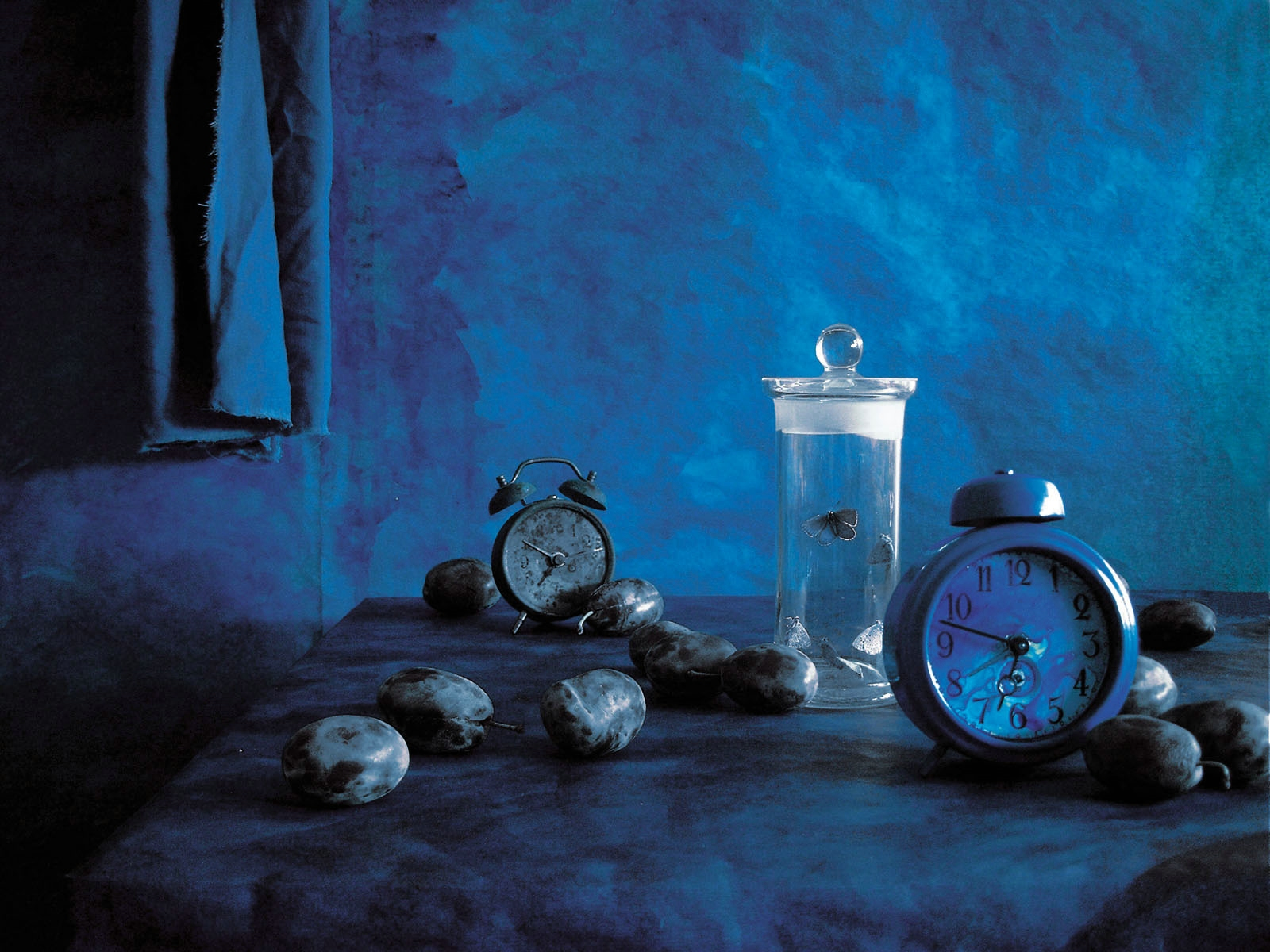Photography - Still Life  Wallpaper