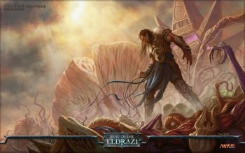 Fantasy - Magic The Gathering Wallpapers and Backgrounds ID : 112592