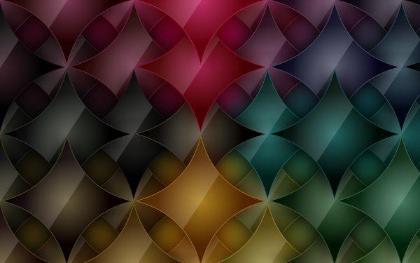 Wallpaper ID: 1120348