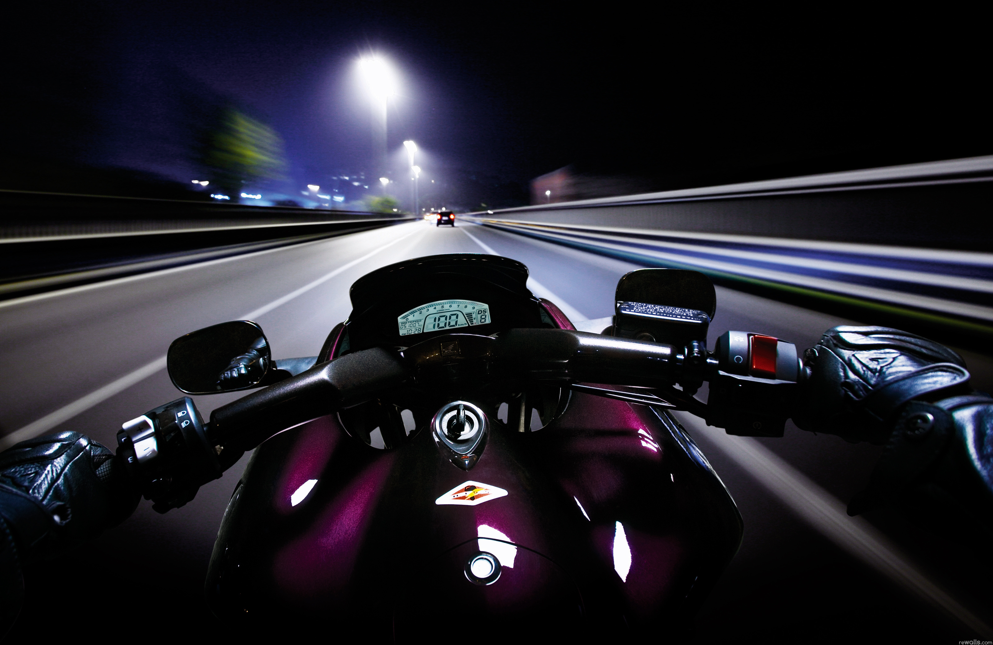 motorcycle hd wallpaper | background image | 3200x2080 | id:113170