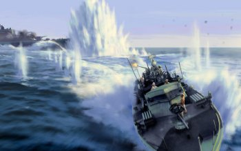 Military - Artistic Wallpapers and Backgrounds ID : 113092