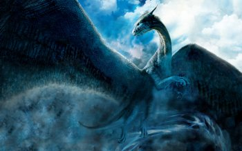 Fantasy - Dragon Wallpapers and Backgrounds ID : 113160