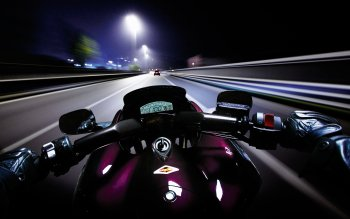 Vehicles - Motorcycle Wallpapers and Backgrounds ID : 113170