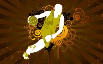 Sports - Artistic Wallpapers and Backgrounds ID : 113920