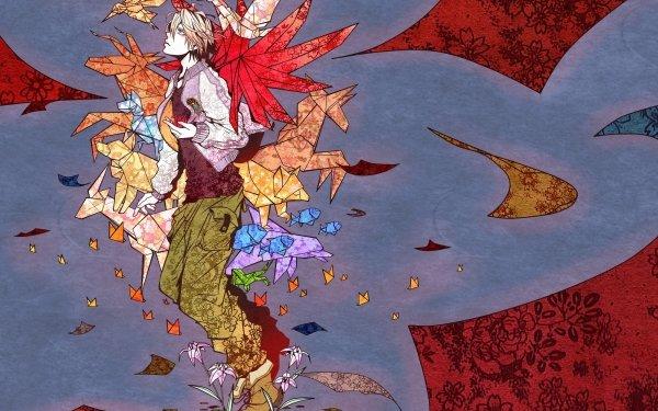 Anime Tiger & Bunny Ivan Karelin HD Wallpaper | Background Image