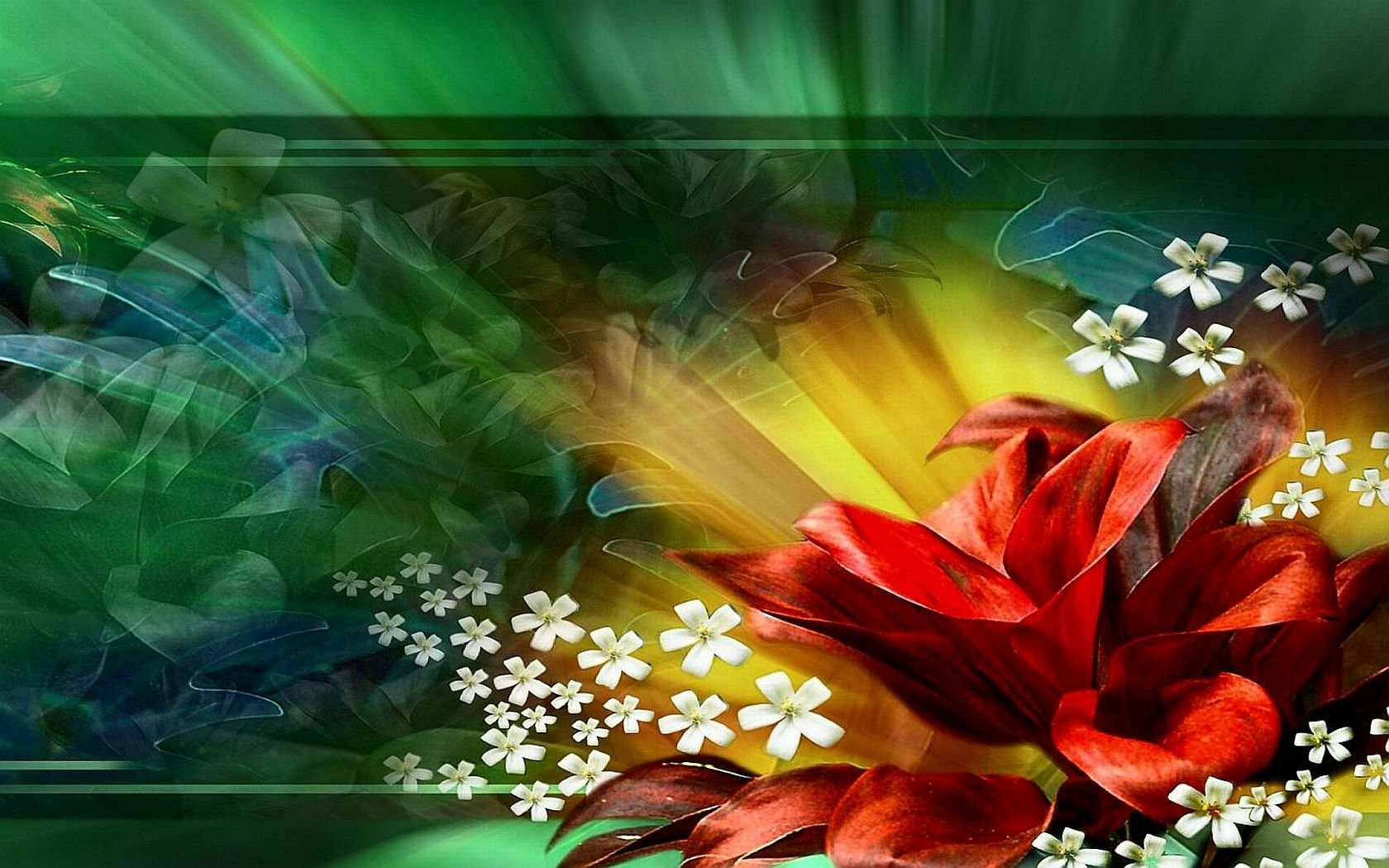 Wallpapers ID:114832