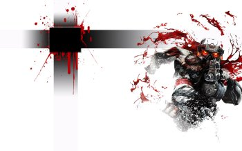 Videogioco - Killzone 3 Wallpapers and Backgrounds ID : 114050