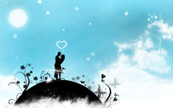 Artistic - Love Wallpapers and Backgrounds ID : 114230