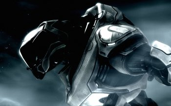 Video Game - Halo Wallpapers and Backgrounds ID : 114562