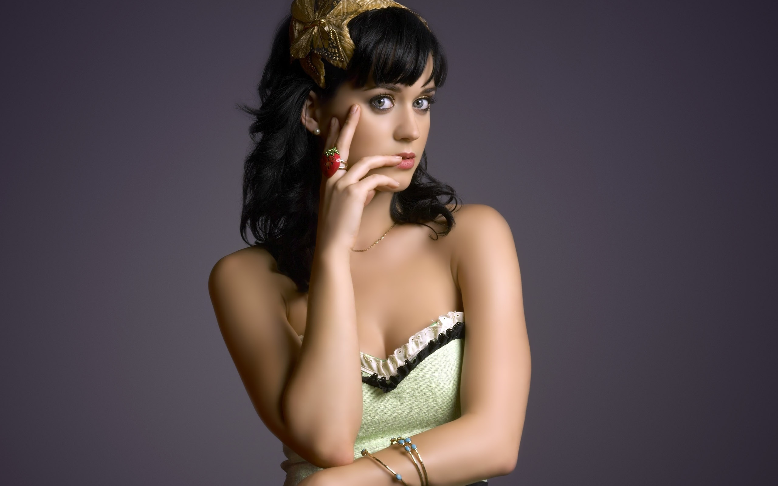 katy perry hd wallpaper | background image | 2560x1600 | id:115480