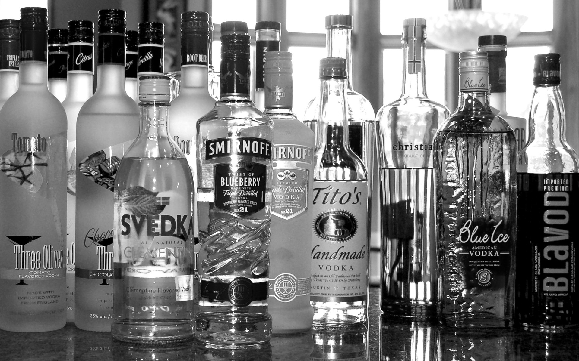 vodka wallpapers - photo #11