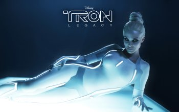 Films - TRON: Legacy Wallpapers and Backgrounds ID : 115092