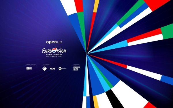 Music Eurovision Song Contest Eurovision HD Wallpaper   Background Image
