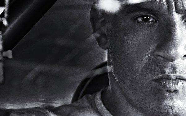 Películas Rápidos y Furiosos 9 Rápidos y Furiosos Vin Diesel Dominic Toretto Fondo de pantalla HD   Fondo de Escritorio