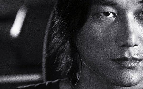 Películas Rápidos y Furiosos 9 Rápidos y Furiosos Han Sung Kang Fondo de pantalla HD | Fondo de Escritorio