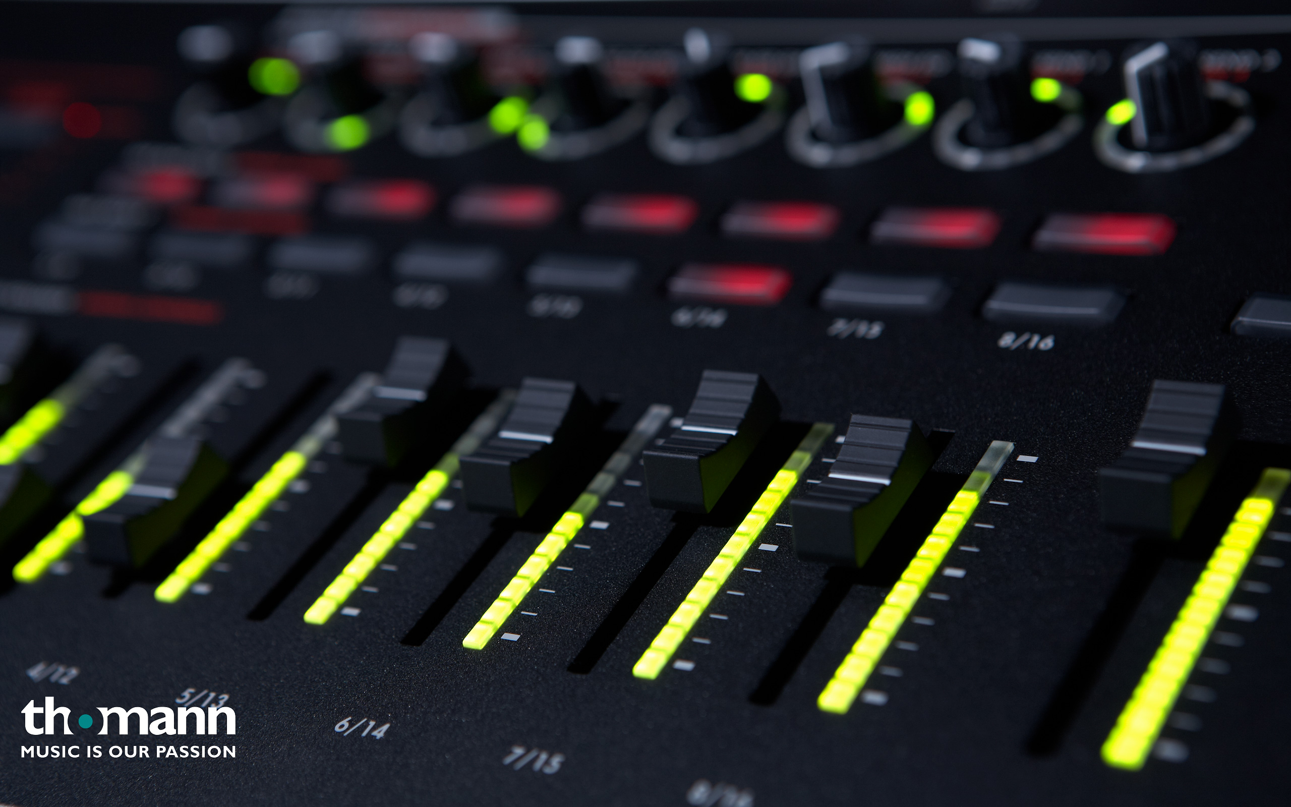 39 studio hd wallpapers backgrounds wallpaper abyss - Music production desktop wallpaper ...
