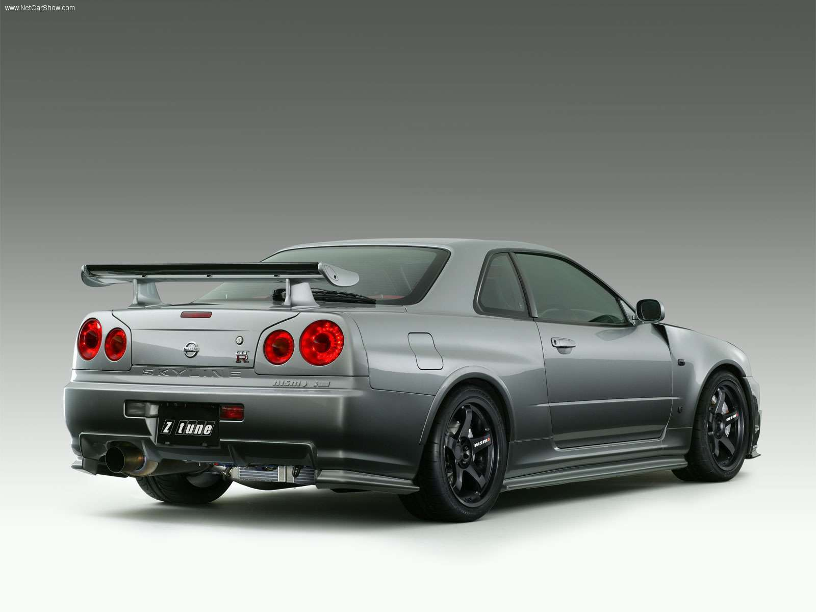 Vehicles - Nissan  - Marijuana - Show - Net - Car - Fast - Awesome - Tune - Skyline Wallpaper