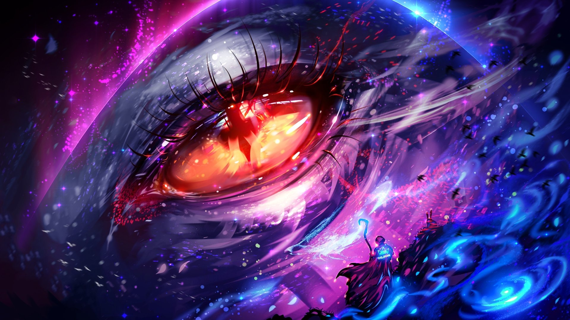 Wallpapers ID:1166463