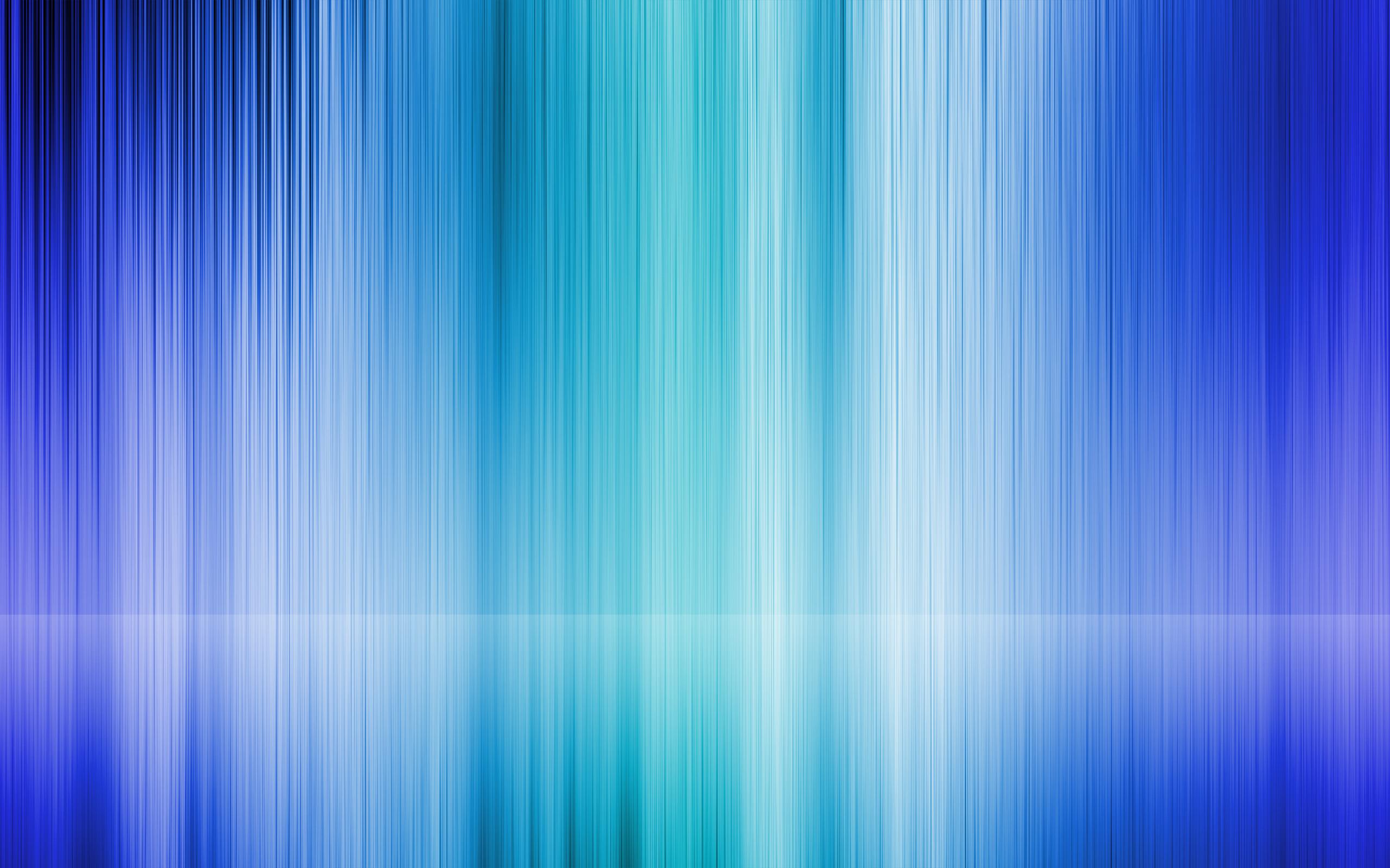 Pattern Computer Wallpapers Desktop Backgrounds