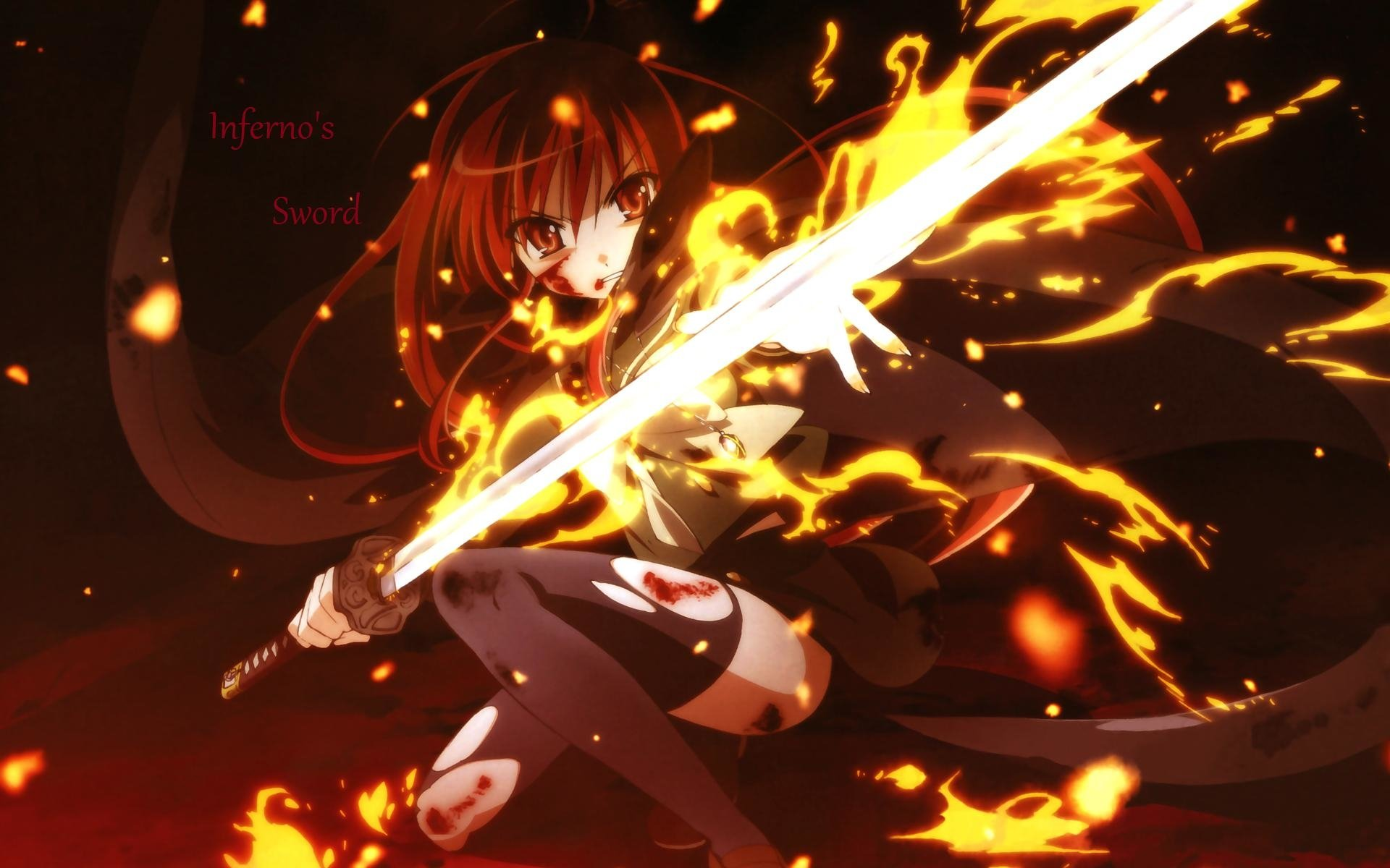 Wallpapers ID:117480