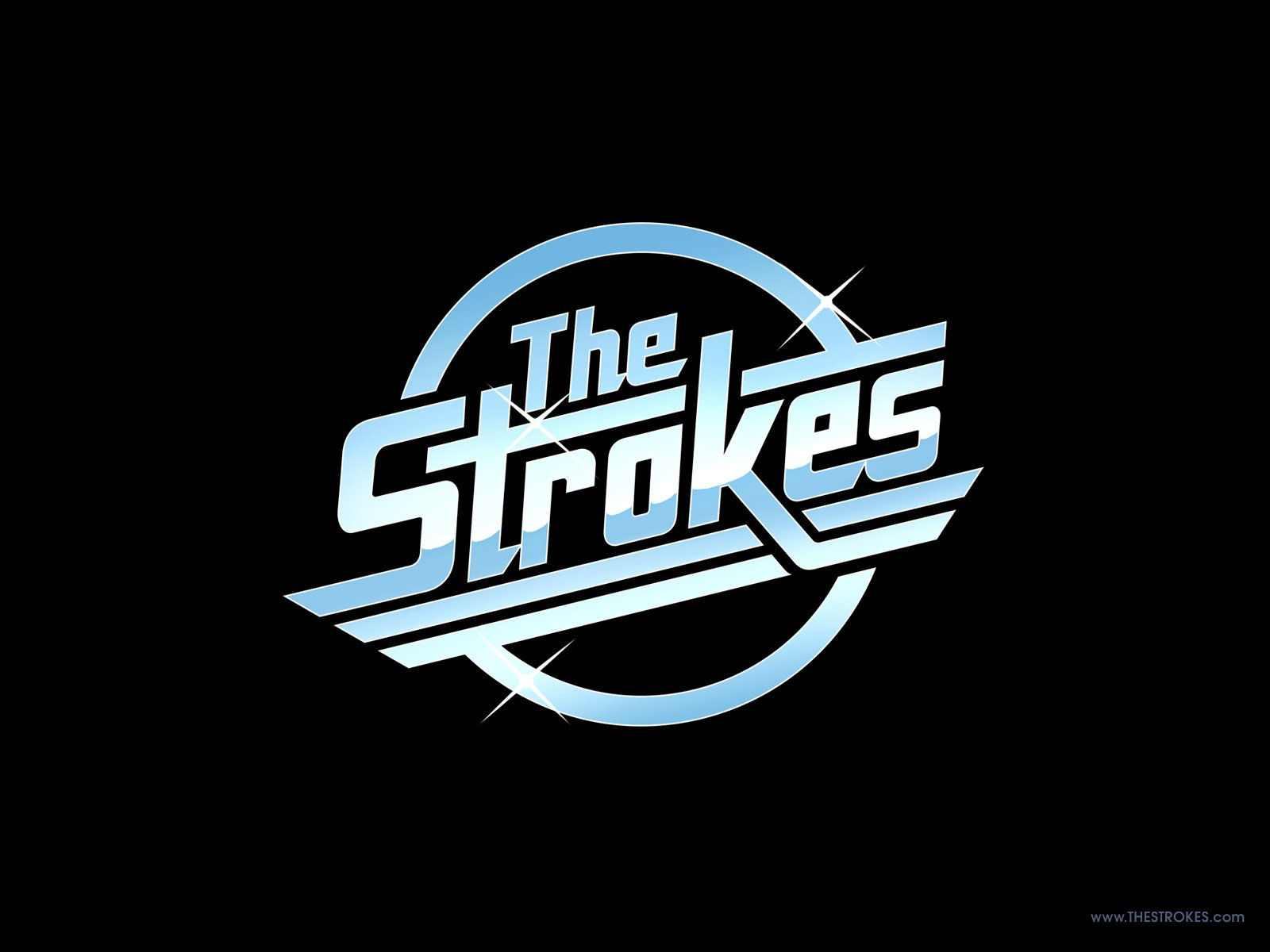 9 the strokes hd wallpapers background images wallpaper abyss hd wallpaper background image id11780 1600x1200 music the strokes thecheapjerseys Images