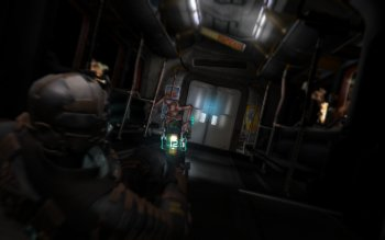 Video Game - Dead Space 2 Wallpapers and Backgrounds ID : 117002