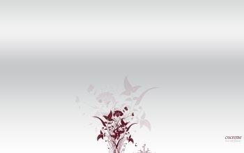 HD Wallpaper | Background ID:117180