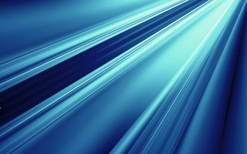 Abstract - Blue Wallpapers and Backgrounds ID : 117312