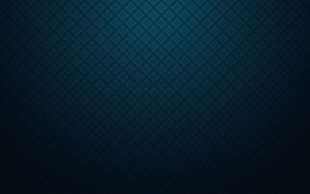 Abstract - Pattern Wallpapers and Backgrounds ID : 117340