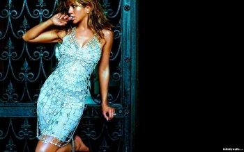 Celebrity - Jennifer Aniston Wallpapers and Backgrounds ID : 117750