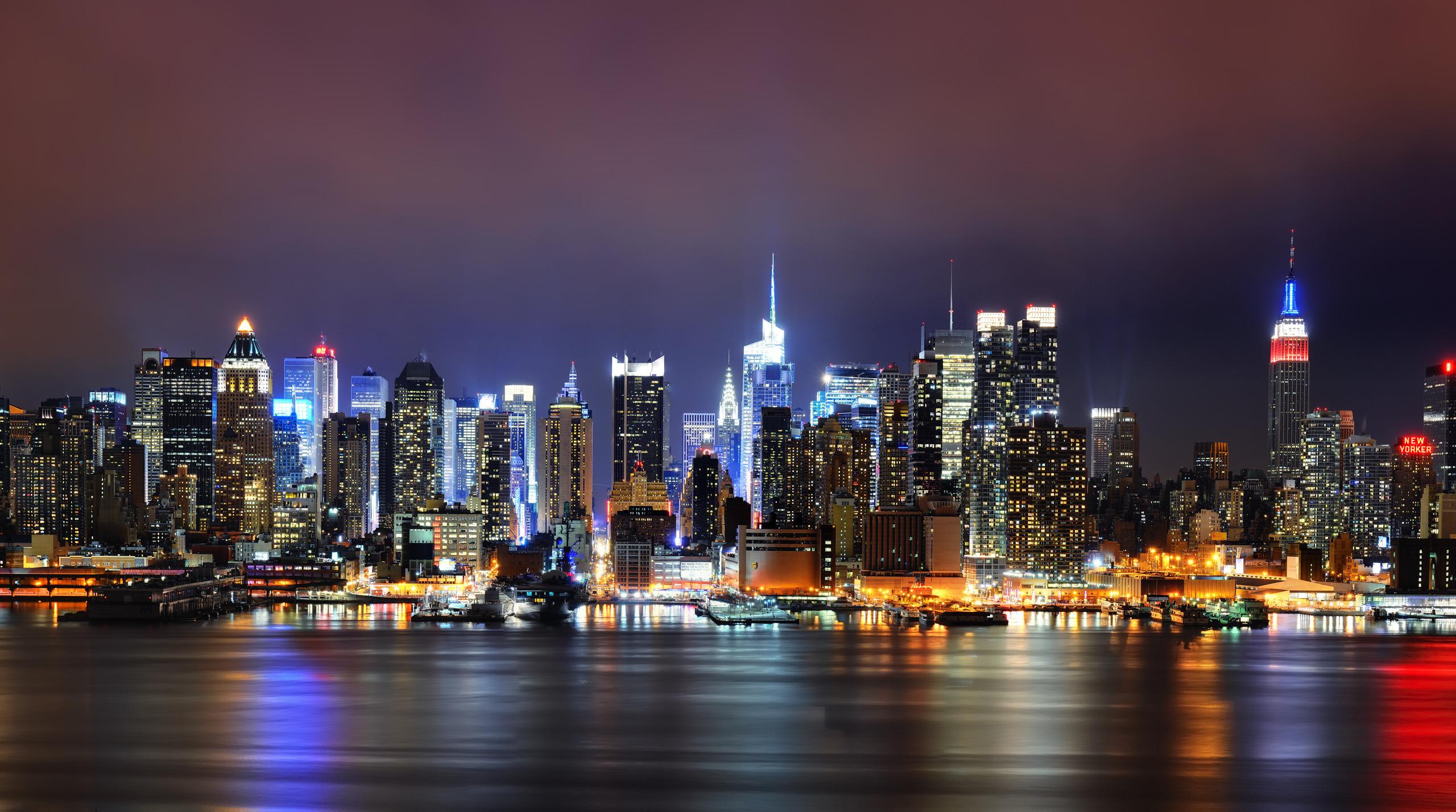 new york usa full hd fond d 39 cran and arri re plan 2560x1428 id 118580. Black Bedroom Furniture Sets. Home Design Ideas