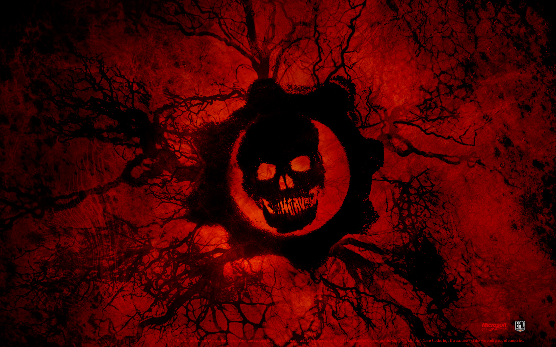 72 gears of war 3 hd wallpapers | background images - wallpaper abyss